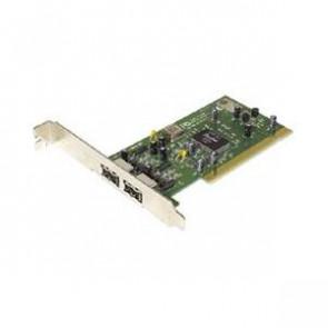 F5U005 - Belkin BusPort USB Adapter - 2 x 4-pin Type A USB - Plug-in Card