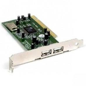 F5U005-MAC - Belkin BusPort USB Adapter - 2 x 4-pin Type A USB - Plug-in Card
