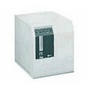 FE000BB3A0A0A0A - Eaton Ferrups 1.4kVA 1000Watt 120V 60Hz 6 x NEMA 5-15R RS-232 Ferroresonant UPS (Refurbished)