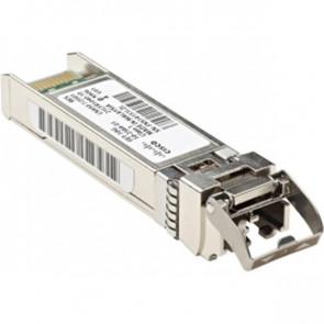 FET-10G - Cisco Fabric Extender Transceiver Module