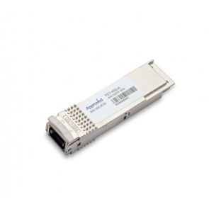 FET-40G - Cisco 40GBASE QSFP 4 Lanes 850 nm MMF Fabric Extender Transceiver