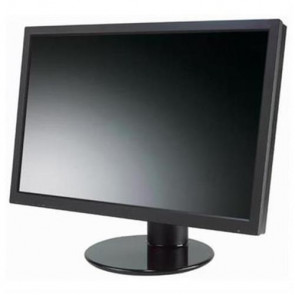 FPD2485W - Gateway Black 24-Inch LCD (Refurbished)