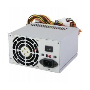 FSP-350-601U - FSP Group 350-Watts Server Power Supply