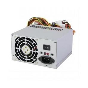 FSP500-701UP - FSP Group 500-Watts Power Supply