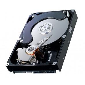FW863AVCT53 - HP Z600 1p4c Xn E5504/20ghz-4m/3GB(3x1GB)/160GB 72k SATA/Dvdrw/Nvs 295