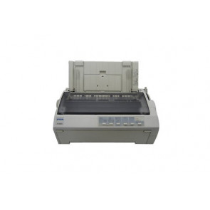 FX-880 - Epson FX-880 Impact Dot Matrix Printer (Refurbished Grade A)