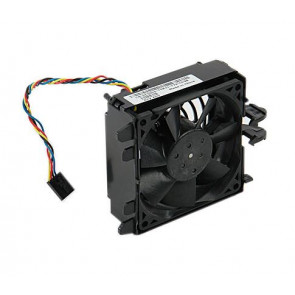 FY606 - Dell Chassis Fan for PowerEdge T105