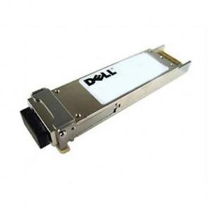 G5459 - Dell Pci/pci-e Riser Card Gx620