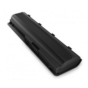 CMOS Battery - Batteries - Accessories & Batteries - Categories