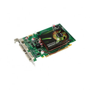 GEFORCE9500GT - EVGA GeForce 9500GT 512MB 128-Bit PCI Express Video Graphics Card
