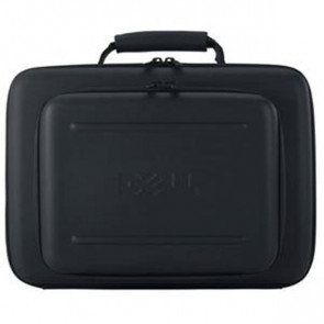 GF537 - Dell Carrying Case for Dell 2400MP Projector