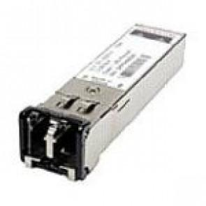 GLC-FE-100BX-U - Cisco SFP Fast EN 100Base-BX 1310nm Transceiver Module