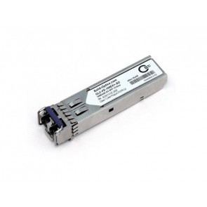 GLC-FE-100EX - Cisco 100Mbps SFP Mini-GBIC Transceiver Module