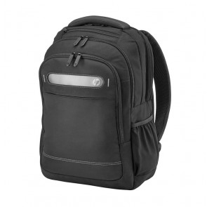 H5M90AA - HP Business Backpack for 17.3-inch Notebook PCs