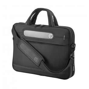 H5M91AA - HP Carrying Case for 14.1-inch Notebook Accessories Black