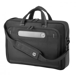 H5M92AA - HP Business Carrying Case for 15.6-inch Notebook