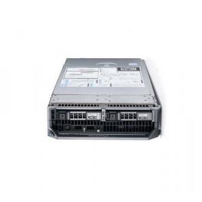 H7XR7 - Dell PowerEdge M520 CTO Blade