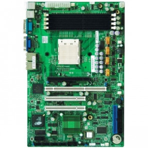H8SSL-I - SuperMicro H8SSL-i Server Motherboard Broadcom Chipset Socket PGA-939 ATX 1 x Processors Support 4 GB DDR SDRAM Maximum RAM Floppy Controlle