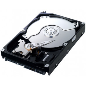 HD161GJ - Samsung SpinPoint F1 160GB 7200RPM 8MB Cache 3.5-inch SATA 3GB/s Hard Drive