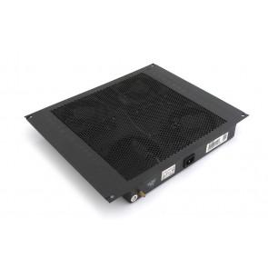 HJ262 - Dell Rack Fan Kit 208V for PowerEdge 4210