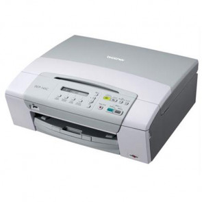 HL-4150CDN-A1 - Brother HL 4150CDN 24ppm 2400x600dpi Color Laser Printer with Duplex (Refurbished)