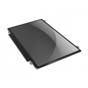 HT101WSB-101 - Hyundai 10.1-inch WSVGA 1024X600 LED Laptop Screen