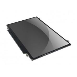 HT156WXB-500 - Hyundai 15.6-inch WXGA 1366X768 LED Laptop Screen