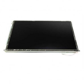 HV121P01-101 - IBM ThinkPad X61 12.1 Complete LCD (Refurbished)