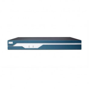 IAD2400 - Cisco Voice Gateway Router Series (Refurbished)