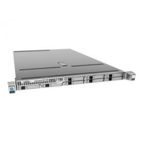 Cisco NETFLOW GENERATION 3 APPL