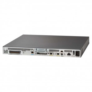 Cisco 2431-16FXS Integrated Access Device
