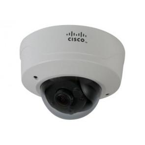 Cisco Video Surveillance 6630 IP Camera