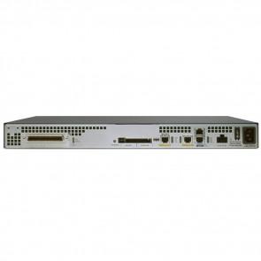 Cisco 2431-1T1E1 Integrated Access Device