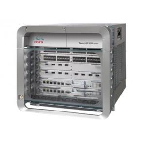 Cisco ASR 9006