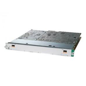 Cisco Ethernet Services 20G Line Card