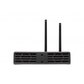 Cisco 819HG Wireless Integrated Services Router - 3G - 2 x Antenna