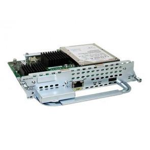 Cisco REFURB WAAS NET MOD 2800 3800 ISR1GBRAM
