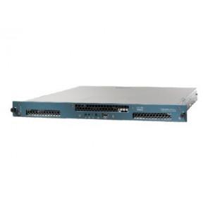 Cisco ACE 4710 APP CNTRL ENGINE APPL REFURB