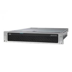 Cisco WSA S680 WEB SEC 10GE FIBER INTERFACES