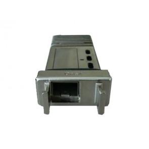 CVR-X2-SFP10G - Cisco SFP Converter Module