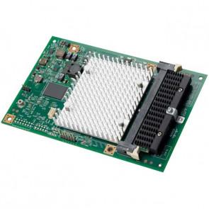 ISM-VPN-29 - Cisco 2900 Series ISR VPN Internal Service Module for G2 Routers