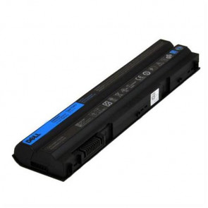 J022M - Dell Xps Adamo 13 20wh Laptop Battery
