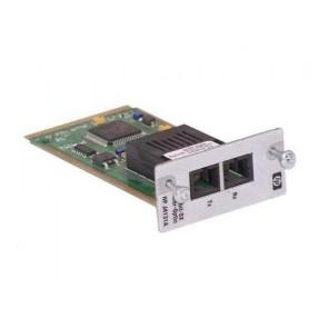 J4131-61001 - HP ProCurve Gigabit-SX Transceiver 1000Base-SX SC Plug-in Module