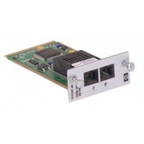 J4131-61301 - HP ProCurve Gigabit-SX Transceiver 1000Base-SX SC Plug-in Module