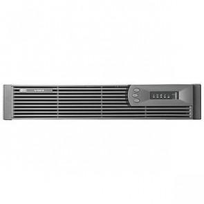 J4367A - HP R3000 2700VA 3000Watt XR Ups System (High Voltage) Rack Mountable