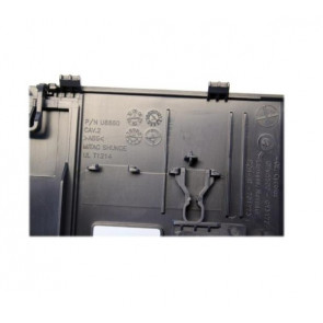 J8997 - Dell 5.25 Bay Filler