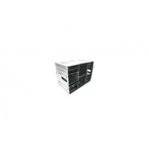 J9016 - Dell Blade Enclosure for PowerEdge 1855/1955