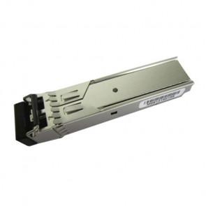 J9054B-N - HP ProCurve 100Base-FX SFP (mini-GBIC) LC Multi-Mode 1310nm Transceiver Module