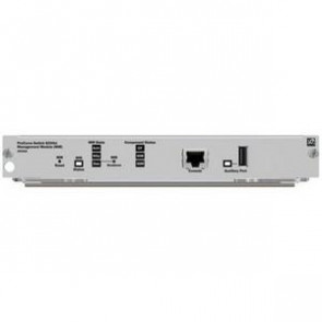 J9092A - HP ProCurve Switch 8200zl Management Module Management Module (Refurbished)