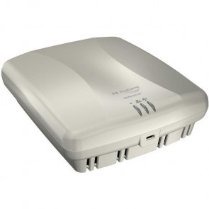 J9427B - HP ProCurve MSM410 IEEE 802.11n 54 Mbps Wireless Access Point (Refurbished / Grade-A)